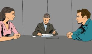 طلاق توافقی ۲۶