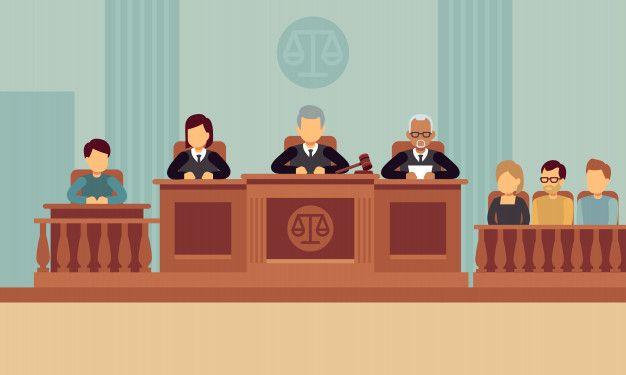 رای اصراری دیوان عالی کشور دامنه وکالت زن در طلاق در صورت ازدواج مجدد مرد ۲۶