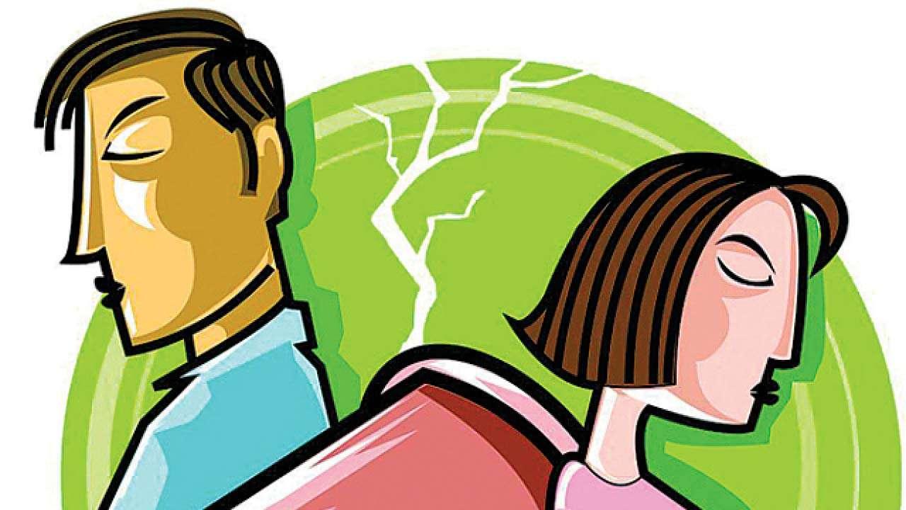 طلاق و فسخ نکاح در قانون مدنی ۱۴