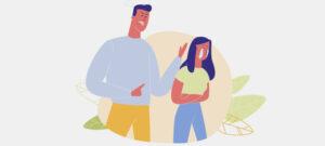 طلاق به درخواست زوجه (زن) ۲۶