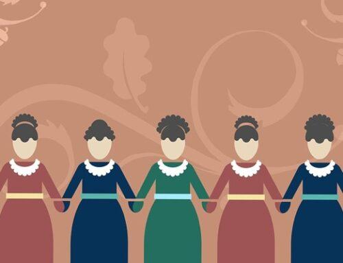 ازدواج مجدد در کشورهای اسلامی
