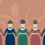 تفسیر قواعد حقوقی در راستای حفظ تعادل در روابط زوجین ۲۶