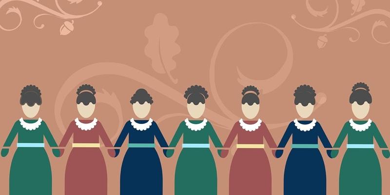 ازدواج مجدد در کشورهای اسلامی ۵
