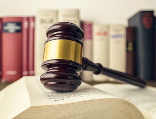 قانون الحاق یک تبصره به ماده الحاقی قانون تعیین تکلیف استخدامی معلمین حق التدریسی و آموزشیاران نهضت سواد آموزی در وزارت آموزش و پرورش