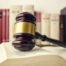 قانون مجازات اسلامی (تعزیرات) مصوب ۱۳۷۵/۰۳/۰۲ با آخرین اصلاحات تا تاریخ ۱۳۹۹/۲/۲۳ ۱۱