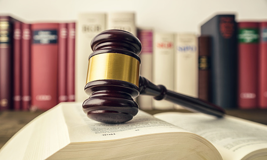 قانون مربوط به مواد روانگردان (پسیکوتروپ) مصوب ۱۳۵۴/۰۲/۰۸ ۱۴