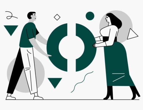نقش قاعده ی لاضرر در حق خودداری زن از تمکین خاص